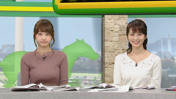 2017年11月11日高田秋の画像21枚目