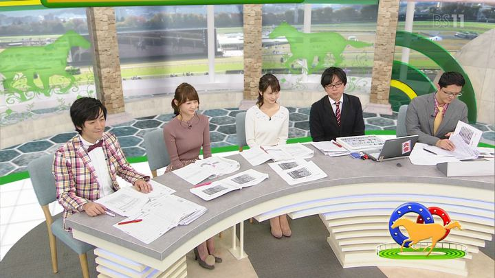 2017年11月11日高田秋の画像26枚目
