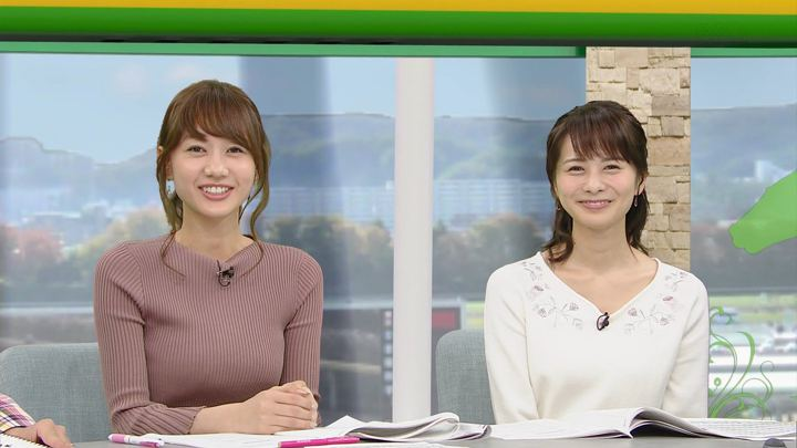 2017年11月11日高田秋の画像34枚目