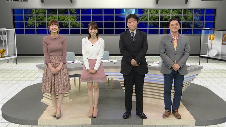 2017年11月11日高田秋の画像42枚目