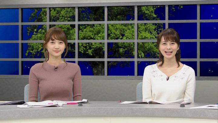 2017年11月11日高田秋の画像49枚目