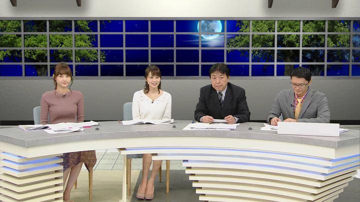 2017年11月11日高田秋の画像50枚目