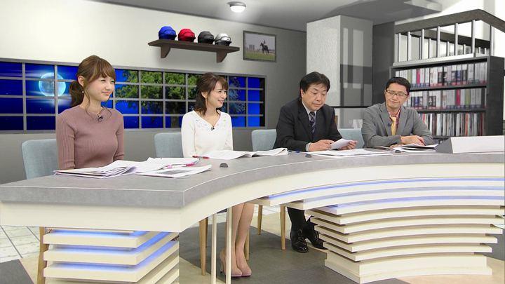 2017年11月11日高田秋の画像51枚目