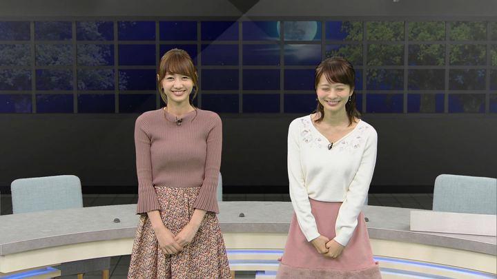 2017年11月11日高田秋の画像69枚目