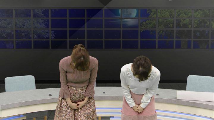 2017年11月11日高田秋の画像70枚目