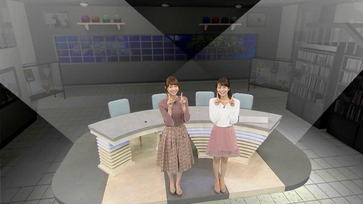 2017年11月11日高田秋の画像71枚目