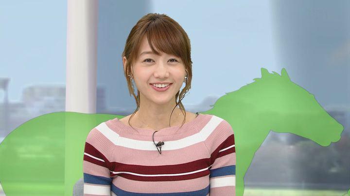 2017年11月25日高田秋の画像19枚目