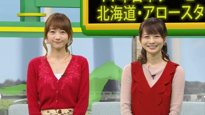 2017年12月02日高田秋の画像02枚目