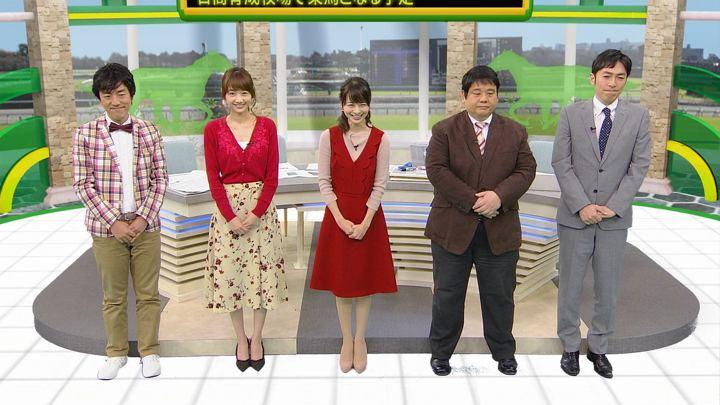 2017年12月02日高田秋の画像03枚目