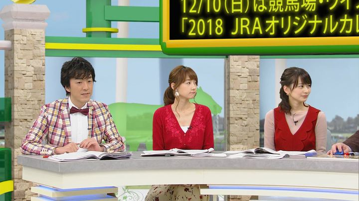 2017年12月02日高田秋の画像13枚目