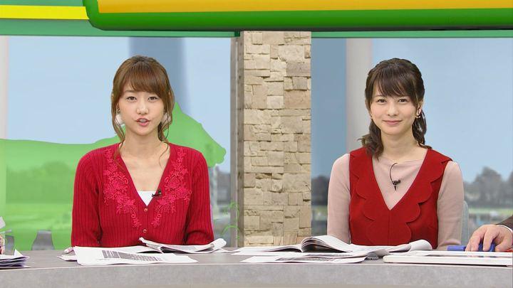2017年12月02日高田秋の画像17枚目