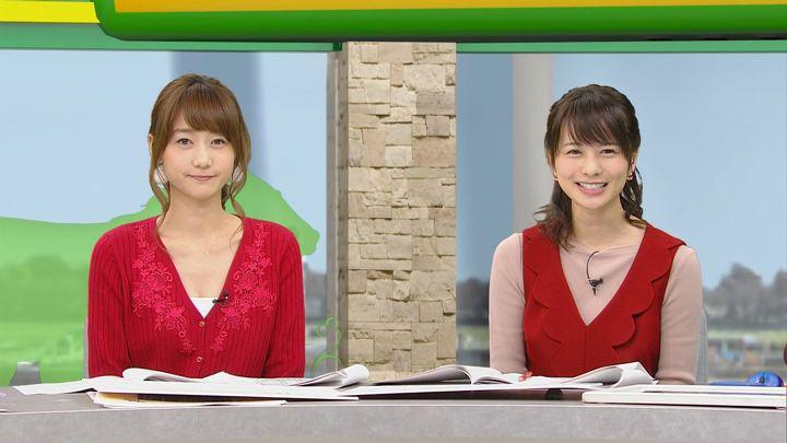 2017年12月02日高田秋の画像21枚目