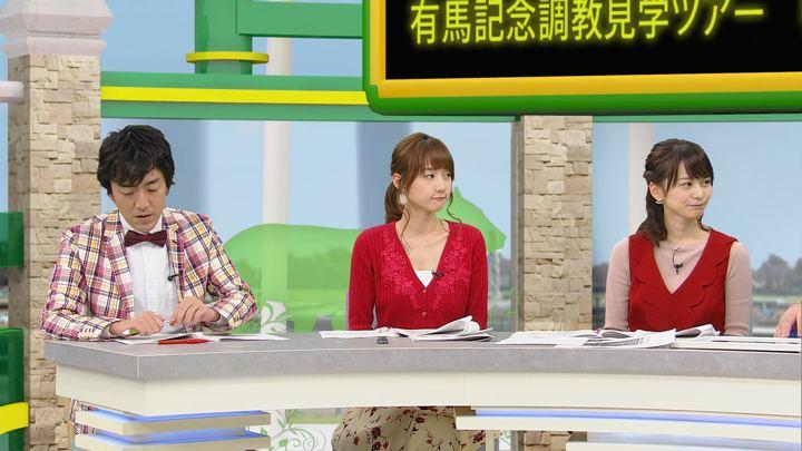 2017年12月02日高田秋の画像27枚目
