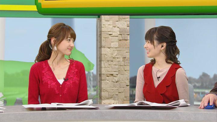 2017年12月02日高田秋の画像33枚目