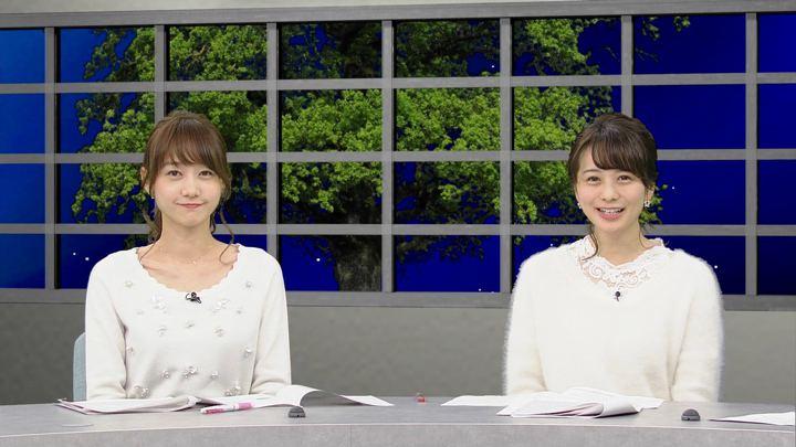 2017年12月16日高田秋の画像43枚目