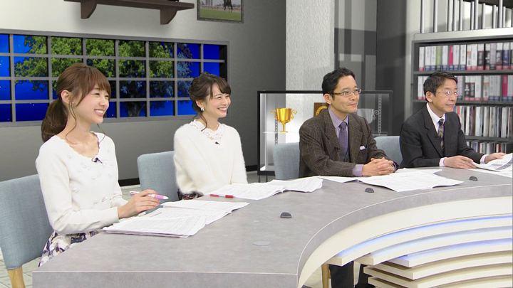 2017年12月16日高田秋の画像44枚目