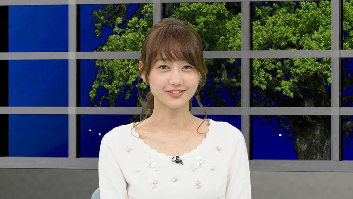 2017年12月16日高田秋の画像47枚目