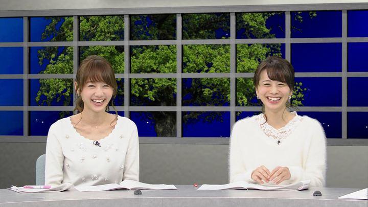 2017年12月16日高田秋の画像49枚目