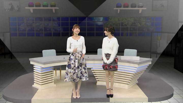 2017年12月16日高田秋の画像52枚目