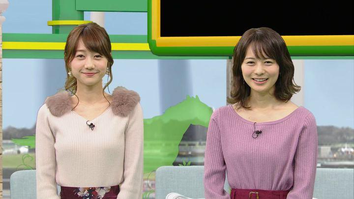 2017年12月23日高田秋の画像01枚目