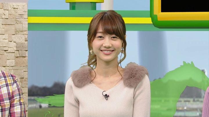 2017年12月23日高田秋の画像05枚目