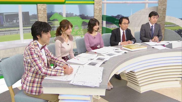 2017年12月23日高田秋の画像07枚目