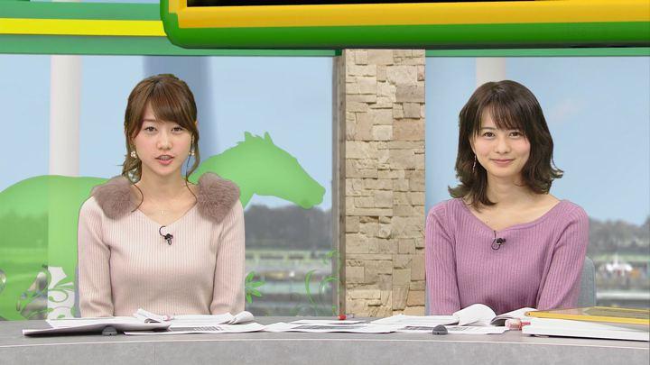 2017年12月23日高田秋の画像09枚目
