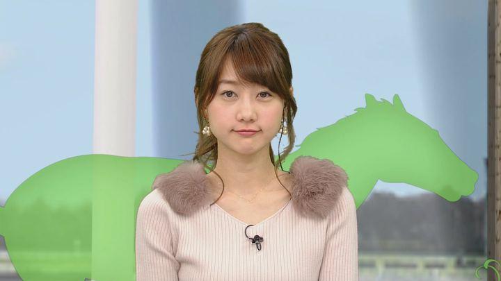 2017年12月23日高田秋の画像10枚目