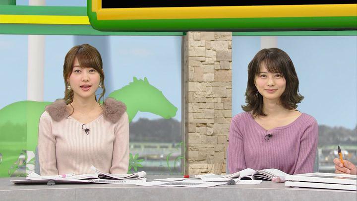 2017年12月23日高田秋の画像20枚目