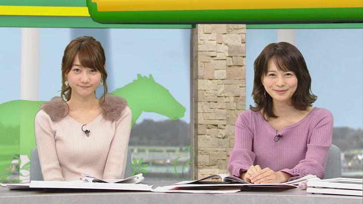 2017年12月23日高田秋の画像24枚目