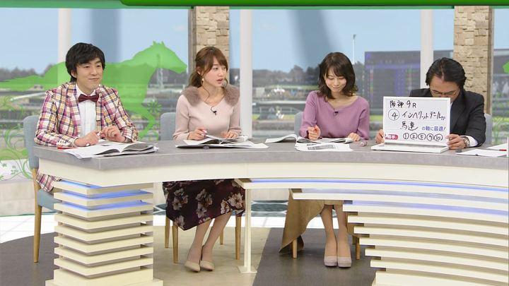 2017年12月23日高田秋の画像27枚目