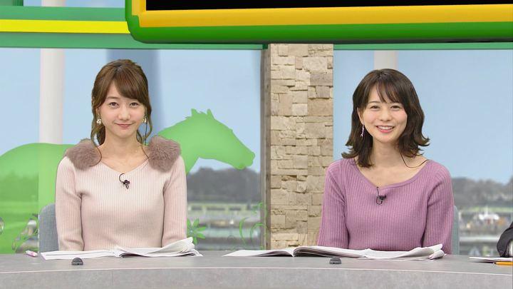 2017年12月23日高田秋の画像33枚目