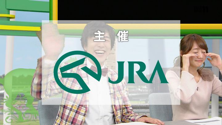 2017年12月23日高田秋の画像40枚目