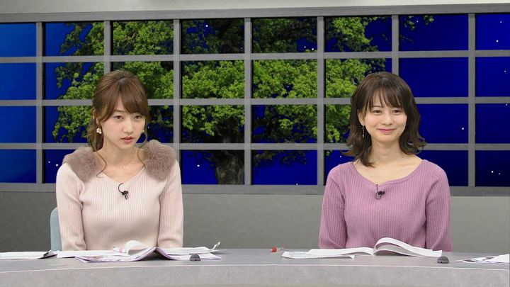 2017年12月23日高田秋の画像45枚目