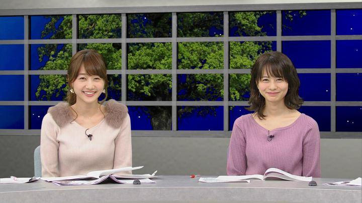 2017年12月23日高田秋の画像47枚目