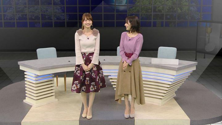 2017年12月23日高田秋の画像60枚目