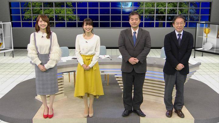 2018年01月06日高田秋の画像39枚目