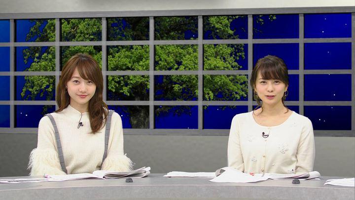 2018年01月06日高田秋の画像41枚目