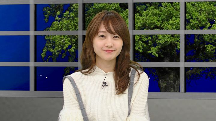 2018年01月06日高田秋の画像45枚目