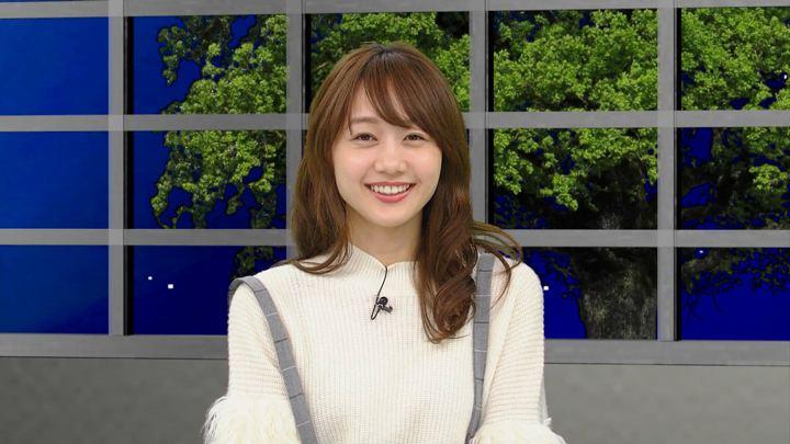 2018年01月06日高田秋の画像48枚目