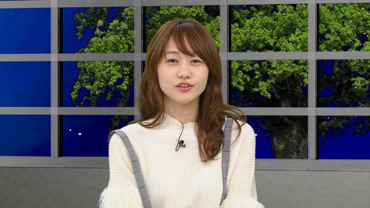2018年01月06日高田秋の画像49枚目