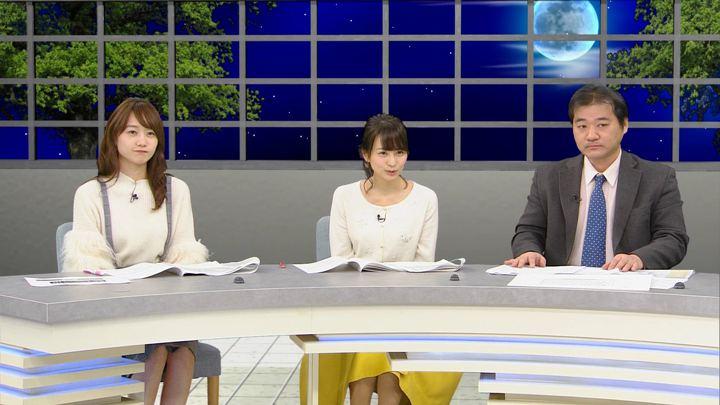2018年01月06日高田秋の画像51枚目