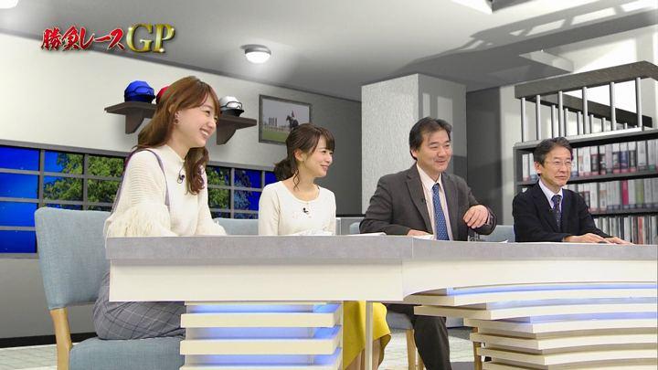2018年01月06日高田秋の画像52枚目