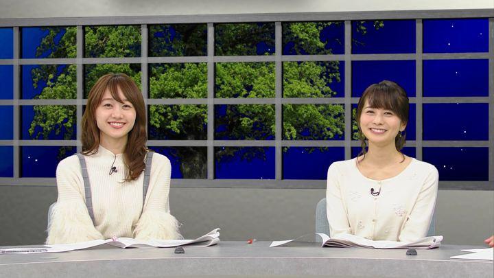 2018年01月06日高田秋の画像53枚目