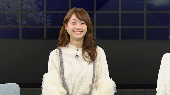 2018年01月06日高田秋の画像63枚目