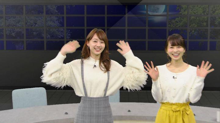 2018年01月06日高田秋の画像64枚目