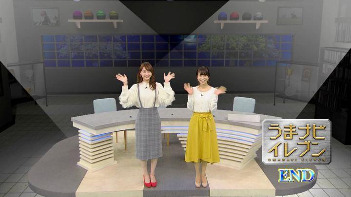 2018年01月06日高田秋の画像65枚目