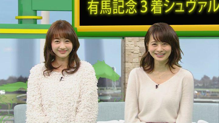 2018年01月13日高田秋の画像01枚目