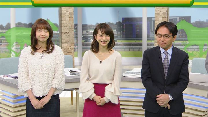 2018年01月13日高田秋の画像02枚目