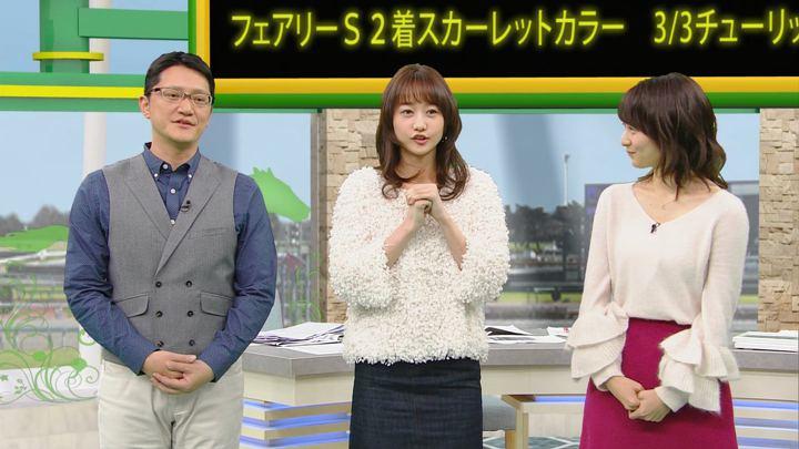 2018年01月13日高田秋の画像04枚目